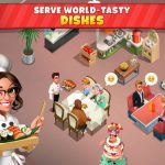 Tasty Town Guide, Tips & Cheats to Become a Legendary Chef