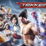 Tekken Mobile Ultimate Guide: 14 Tips, Cheats & Strategies for Winning More Battles and Unlocking All the Fighters
