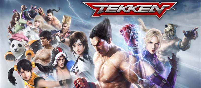 tekken mobile cheats