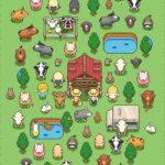 Tiny Pixel Farm Cheats, Tips & Strategy Guide to Run a Prosperous Farm