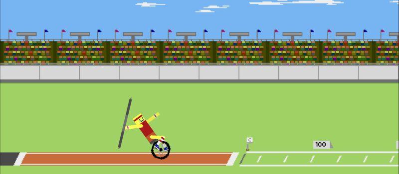 unicycle hero cheats