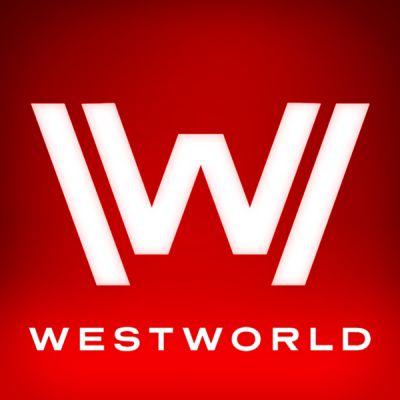 westworld ios tips