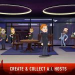 Westworld (iOS) Cheats, Hints & Strategy Guide for Running a Successful Theme Park