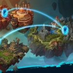 Age of Magic Beginner's Guide: 11 Tips & Tricks to Win More Epic Battles