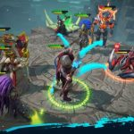 Age of Magic Cheats, Tips & Strategies to Improve Your Heroes and Dominate Your Enemies