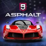 Asphalt 9: Legends (iOS) Cheats, Hints & Strategies: 10 Expert Tips to Dominate Races