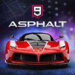Asphalt 9: Legends (iOS) Cheats, Hints & Strategies: 10 Expert Tips to Dominate Races