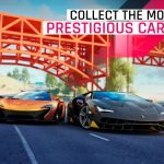 Asphalt 9: Legends Beginner's Guide: 10 Tips & Tricks for Winning More Races