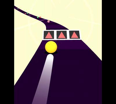 color road vooodo cheats