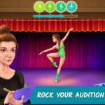 Dance School Stories Cheats, Tips & Tricks to Get a High Score