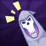 Death Coming (iOS) Cheats, Tips & Strategy Guide to Become a Feared Grim Reaper