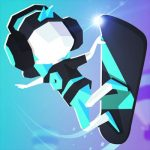 Flip: Surfing Colors Cheats: 8 Tips, Tricks & Hints to Master the Game