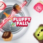 Fluffy Fall Cheats & Tips: How to Unlock All Fluffies