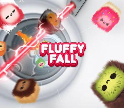 fluffy fall cheats