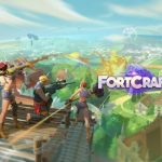 FortCraft Beginner's Guide: 5 Cheats, Tips & Tricks to Survive Longer