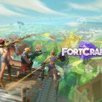 FortCraft Beginner's Guide: 5 Cheats, Tips & Tricks to Survive Longer