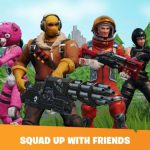 Fortnite (iOS) Beginner's Guide: 12 Tips, Cheats & Strategies to Master the Game
