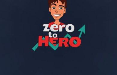 from zero to hero cityman tips