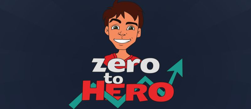 from zero to hero cityman cheats