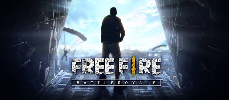 Garena Free Fire Ultimate Guide: 11 Tips, Cheats