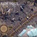 Grim Soul Tips, Cheats & Strategy Guide to Survive Longer and Collect More Loot