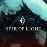Heir of Light Beginner's Guide: 5 Tips, Cheats & Hints You Need to Know