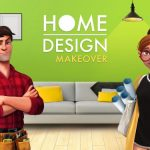 Home Design Makeover (iOS) Guide, Tips & Cheats to Become a Professional Interior Designer