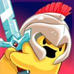 Hopeless Heroes: Tap Attack Cheats, Tips & Hints to Master the Game
