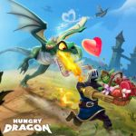 Hungry Dragon Beginner's Guide: 10 Tips, Cheats & Strategies You Need to Know