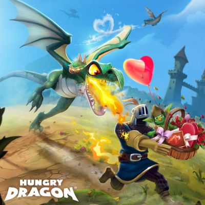 Hungry Dragon Beginner's Guide: 10 Tips, Cheats & Strategies