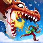 Hungry Dragon (iOS) Strategy Guide: 11 Tips and Hints for Intermediate and Advanced Players