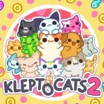 KleptoCats 2 Guide, Tips, Cheats & Strategies to Collect More Treasures and Kooky Items