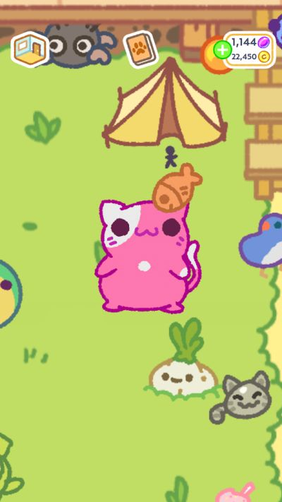 how to earn more gems in kleptocats 2