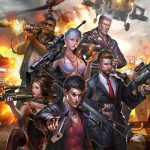 Mafia City: War Of Underworld Beginner's Guide: Tips, Cheats & Strategies to Become a Feared Mafia Boss