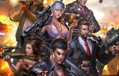 mafia city war of underworld cheats