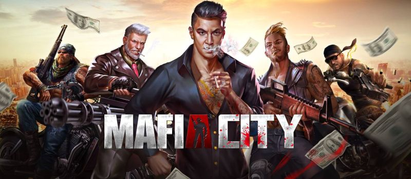 Mafia City: War of Underworld deutsch hack und cheats für android ios und pc