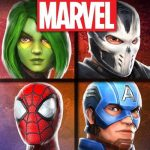 Marvel Strike Force Beginner's Guide: 11 Tips, Cheats & Strategies Every Player Should Know