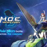 Master of Eternity (MOE) Beginner's Guide: 4 Tips, Cheats & Strategies Every Player Should Know