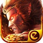 Monkey King: Havoc in Heaven Tips, Cheats & Strategy Guide to Slash Your Enemies