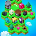 Monster Merge Cheats, Tips & Tricks to Grow Your Monster Collection