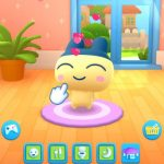 My Tamagotchi Forever Ultimate Guide: 13 Tips, Cheats & Hints to Master the Game