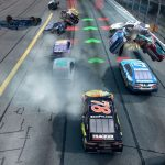 NASCAR Rush Beginner's Guide: 10 Tips, Cheats & Hints for Rookie Drivers