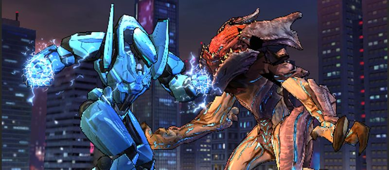 pacific rim breach wars cheats