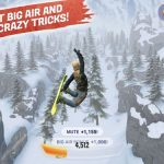 Peak Rider Snowboarding Tips, Cheats & Hints to Master the Game