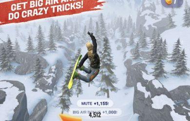 peak rider snowboarding tips