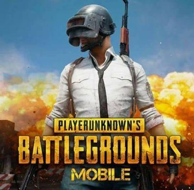 pubg mobile guide