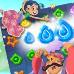 Rangoli Rekha Cheats, Tips & Tricks to Get a High Score