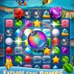 Reef Rescue Cheats, Tips & Tricks: How to Unlock All Fish