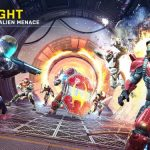 Shadowgun Legends Beginner's Guide: Tips, Cheats & Strategies to Defeat Your Enemies
