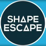Shape Escape Cheats, Tips & Tricks to Complete More Levels